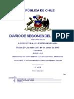 diar4829.doc