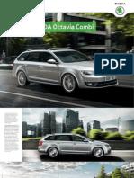 skoda-octavia-combi-catalogo.pdf