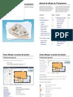 FloorplannerManualES_2012.pdf