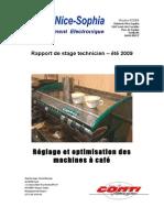 systeme de fonctionnement des presses à café.pdf