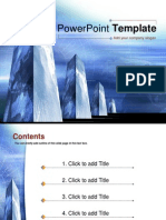report-ppt-template-002.ppt