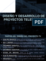 proyectoprogramatv.ppt
