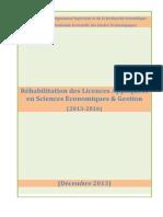 PLAN ETUDES SEG SEPTEMBRE 2013.pdf