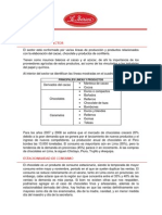 LA IBERICA.docx