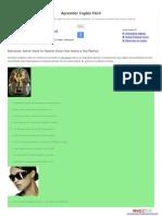 voz pasiva en inglés6.pdf