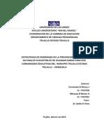 fernandezrhony_marquezmarian_parte1.pdf