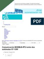 Comunicación MODBUS-RTU entre dos autómatas S7-1200.pdf