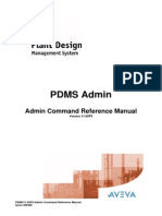 ADMIN Command Reference Manual.pdf
