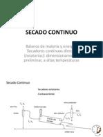Secado Continuo.pdf