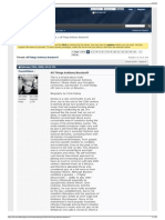 All Things Anthony Braxton!!!.pdf