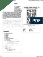 Lazarillo de Tormes - Wikipedia, la enciclopedia libre.pdf