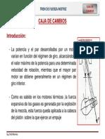 tren_de_fuerza_motriz_6.pdf