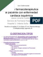 tto isqdaipos.pdf