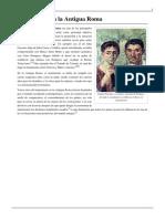 Matrimonio en la Antigua Roma.pdf