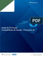 FPrimavera-ContabilidadeGestao.pdf