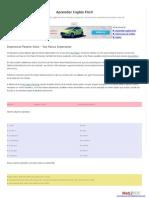 voz pasiva en inglés_8.pdf