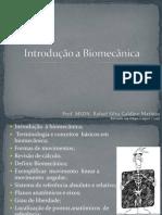 Introdução a Biomecânica.pdf