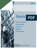 06_Flow-DP.pdf