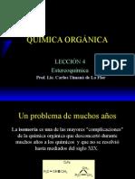parte8 estereoquimica.ppt