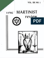 Martinist-Review-Vol6.pdf