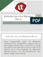 Introduccion_a_los_sistemas_eticos.pptx
