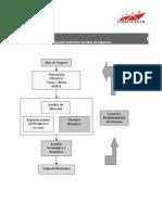 _TALLER 7_ EVALUACION PRELIMINAR DE IDEAS DE NGCIO.doc
