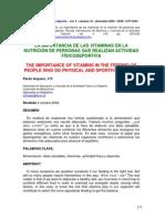 Concepto Vitamina.pdf