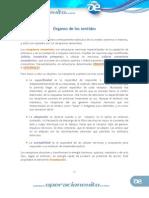 ORGANOS DE LOS SENTIDOS O RECEPTORES SENSORIELS.pdf