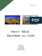 Construire_en_terre.pdf