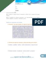 ACTIVIDAD receptores sensoriales.pdf