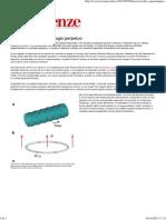 Come costruire un orologio perpetuo - Le Scienze.pdf