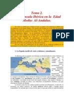 Al-Andalus.pdf
