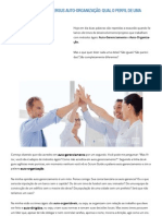 Auto-gerenciamento versus auto-organização_ Qual o perfil de uma equipe ágil.pdf