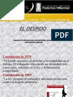 Clas3_DespidoYLegislLaboral_25.08.2014_DerLabI.ppt