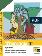 TS-APUN-TECNO-3-B4Y5-P-001-216-BAJA.pdf