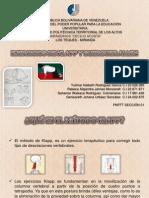 EJERCICIOS DE KLAPP Y BUERGUER ALLEN.completo.pptx