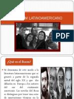el-boom-latinoamericano.pdf