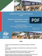 Desafios-da-Inovação-e-Incorporação-de-Novas-Tecnologias_Flavio_Vormittag_FURP1.pdf