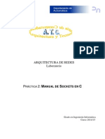 PRACTICA2-MANUAL_SOCKETS.pdf