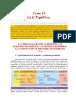 segundarepublicab.pdf
