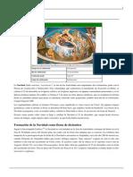 NAVIDAD Wikipedia.pdf