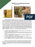 SARGON la LEGGENDA-Leonardo Melis.pdf