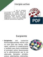 Principio activo.pptx