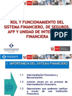 Slide1_SistFinanciero[1].ppt
