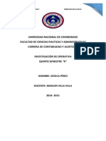 MATERIA DE OPERATIVA 2.docx