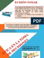 SESION 07 - ETICA LIDERAZGO.pptx
