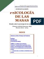gustavelebonpsicologiamasas.doc