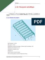 TP_Construction Métallique.pdf