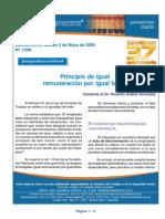 Principio de igual remuneracion por igual tarea (1).pdf