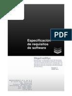 avance_Implantacion_31_10_2013_02_30AM.docx